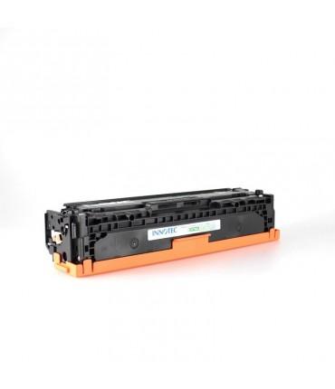Toner compatible HP Laserjet Pro 200 M251 M276 noir grande capacité