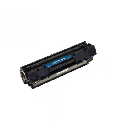 Toner compatible HP Laserjet Pro M201 M225