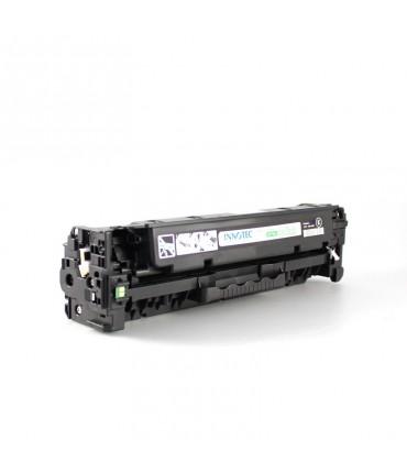 Toner compatible HP Laserjet Pro M351a M375nw M451 M475 noir