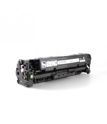 Toner compatible HP CLJ M476 noir petite capacité