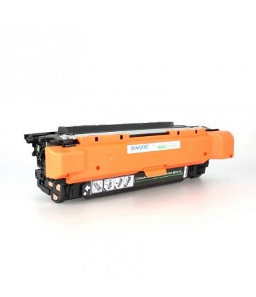 Toner compatible HP Color LJ Entreprise 500 M551 M570 M575 noir