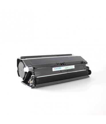 Toner compatible IBM Infoprint 1811 1812 1822 1823 capacité standard