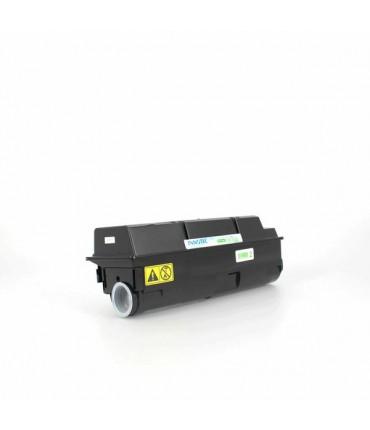 Toner compatible Kyocera FS 3900 4000