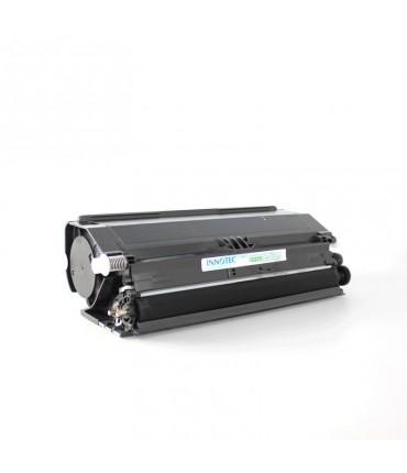 Toner compatible Lexmark E260 E360 E460 capacité standard