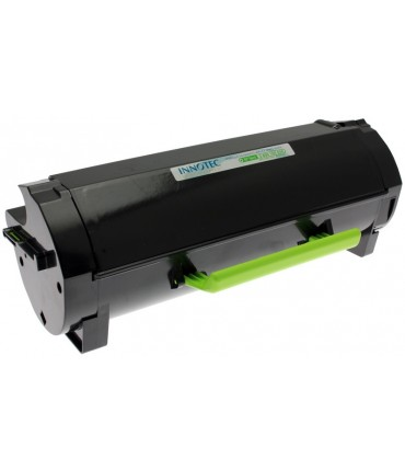 Toner compatible Lermark MS 310 410 510 610 haute capacité