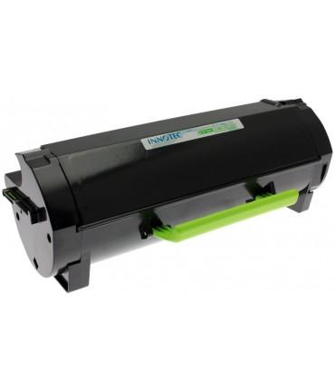 Toner compatible Lermark MS510 MS610 ultra haute capacité