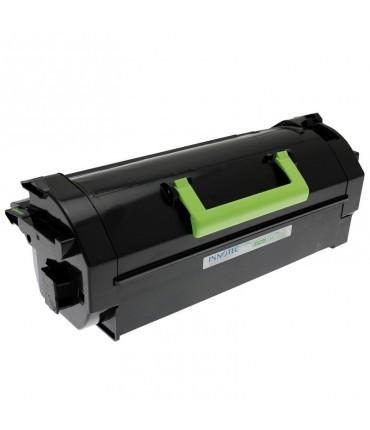 Toner compatible Lexmark MS 710 711 810 811 812 haute capacité