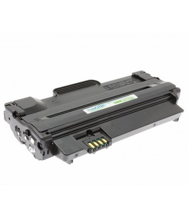 Toner compat Samsung ML1910 1915 2525 2545 2580 SCX4600 4623 SF650 GC