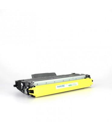 Toner comp HL 2140 2150N 2170W MFC 7320 7440 7840 DCP 7030 7040 7045