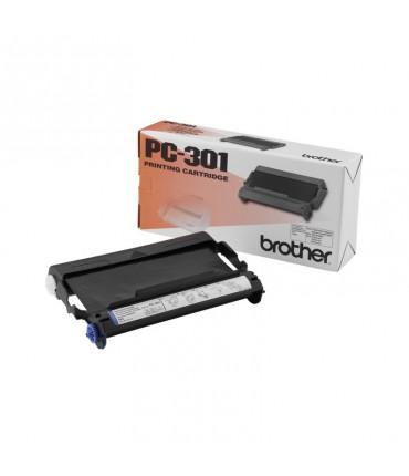 Ruban thermique Fax 920 930 940 - MFC 925