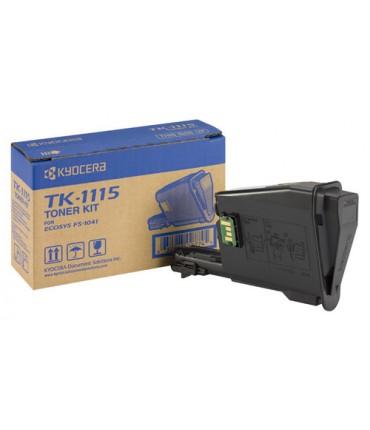 Toner FS-1220 FS-1320 FS-1041