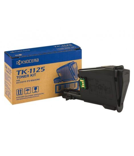 Toner FS 1061 1325