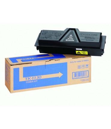 Toner FS 1030 1130 M2530
