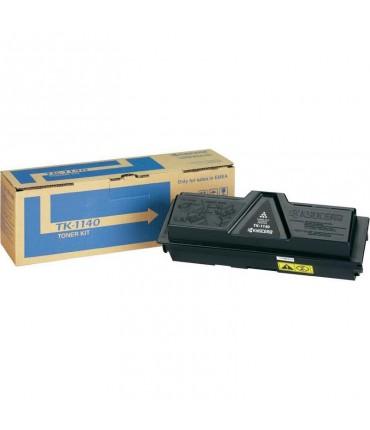 Toner FS 1035 1135 M2035 M2535