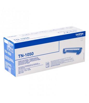 Toner HL 1110 1112 1210 1212 DCP 1510 1512 1610 1612 MFC 1810 1910