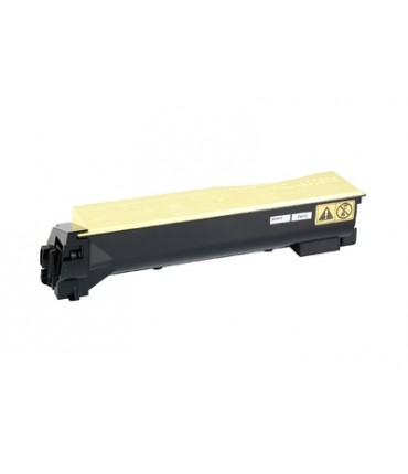 Toner FS C5100dn yellow