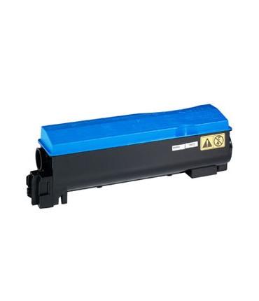 Toner FS C5300 C5350 cyan