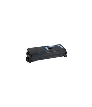 Toner FS C5300 C5350 noir