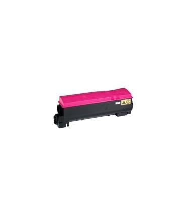 Toner FS C5300 C5350 magenta
