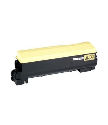 Toner FS C5300 C5350 yellow