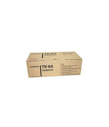 Toner FS 3820 3830