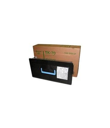 Toner FS 9100 9120 9500 9520
