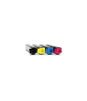 Toner FS C8008 Noir
