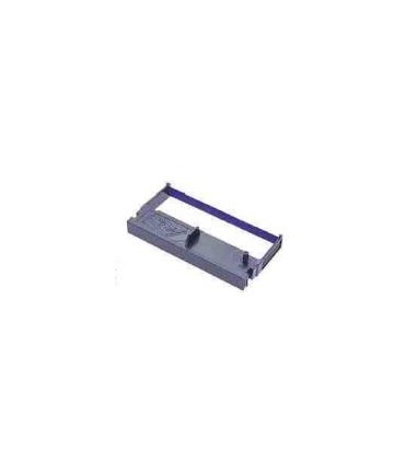 Ruban compatible IBM 4610 violet