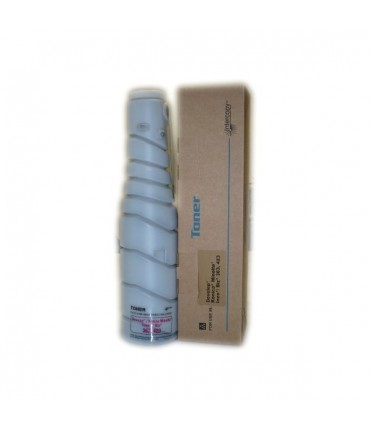 Toner compatible Minolta Bizhub 363 423 Develop Ineo 363 423