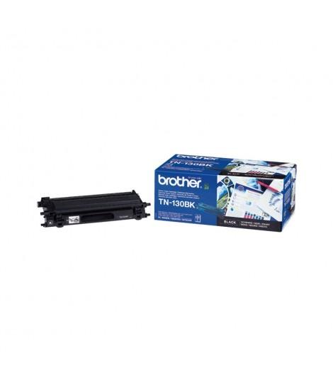 Toner DCP 9040 9045 - MFC 9440 9450 9840 - HL 4040 4050 4070 noir