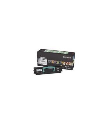Toner E450 LRP capacité standard