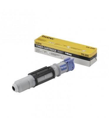 Toner HL7x0 - Fax 8000 8060 8200 8250 8650P - MFC 9000 9050 9550 9060
