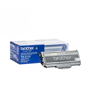 Toner HL 2140 2150N 2170W MFC 7320 7840 DCP 7030 7040 7045