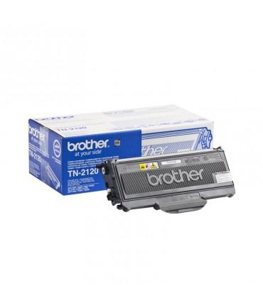 Toner HL 2140 2150N 2170W MFC 7320 7440 7840 DCP 7030 7040 7045 GC