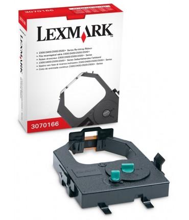 Ruban Form Printers 2300 2400 2500 série