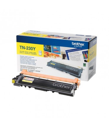 Toner  HL 3040 3070 DCP 9010 MFC 9120 9320 yellow