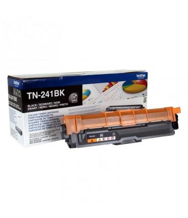 Toner DCP 9020 HL 3140 3150 3170 MFC 9330 9340 noir