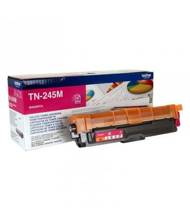 Toner DCP 9020 HL 3140 3150 3170 MFC 9330 9340 magenta