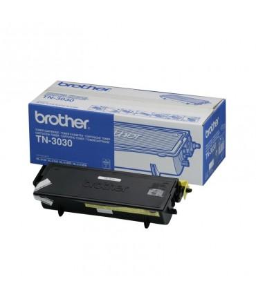 Toner HL 5130 5140 5150 5170 - DCP 8040 8045 - MFC 8220 8440 8840