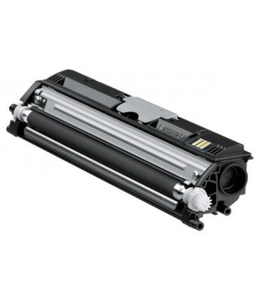 Toner Magicolor 1600 1650 1680 1690 noir grande capacité