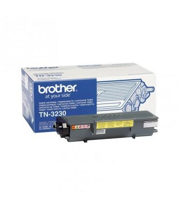 Toner HL 5340 5350 5370 5380 DCP 8085 MFC 8370 8380 8880 8890