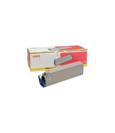 Toner C9300 C9500 Yellow