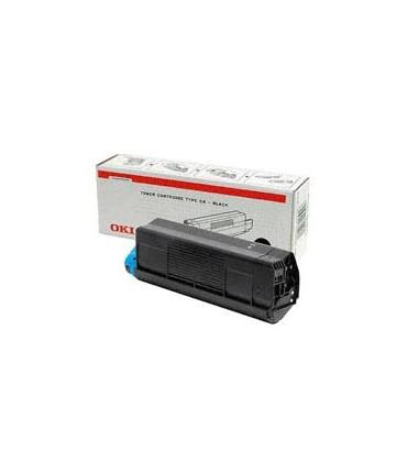 Toner C5150 C5250 C5450 C5510MFP C5540MFP Noir