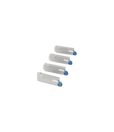 Toner C5550 C5800 C5900 magenta