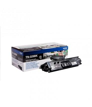 Toner HL L8350 DCP L8450 MFC L8850 noir très grande capacité