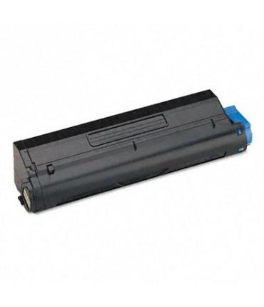 Toner B410 B430 B440 MB460 MB470 MB480 petite capacité