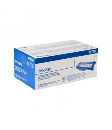 Toner HL 6180 DCP 8250 MFC 8950 TGC
