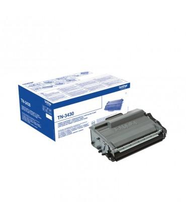 Toner HL L5000 5100 L5200 L6300 L6400 DCP L5500 L6600 MFC L5700 L5750