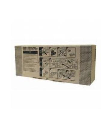 Toner DCopia 16 16MF 200 200MF 1600 2000