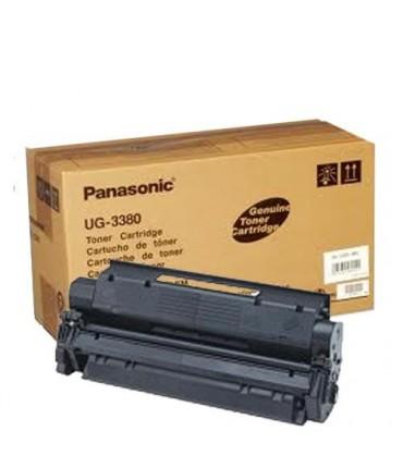 Toner UF 580 585 590 595 790 5100 5300 6000 6100 6300 - DX 600 800